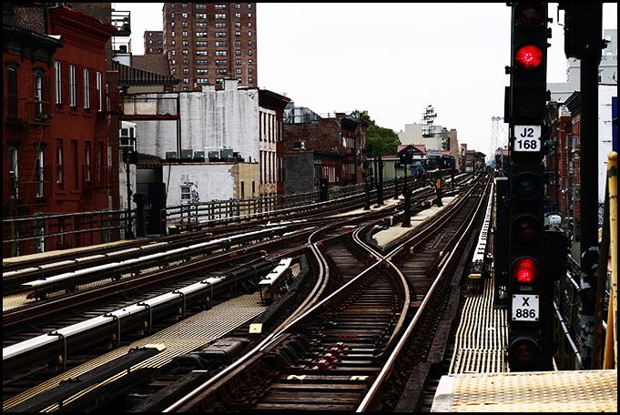 Once In New York I Got Inspired - Tuukka13 2011 - 10