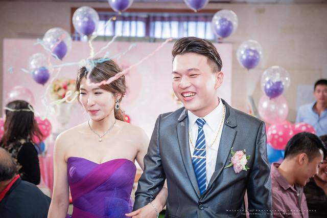 peach-20161216-wedding-755