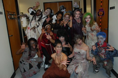 Halloween_2009_ (16)