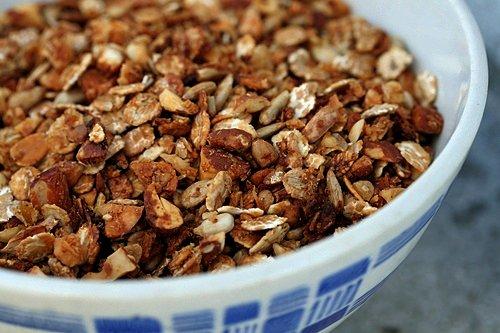 granola2