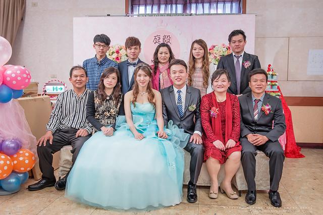 peach-20161216-wedding-1100