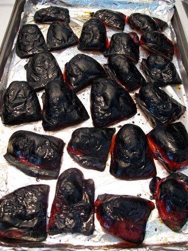 red-pepper-puree (6)
