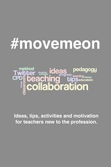 #movemeon cover idea