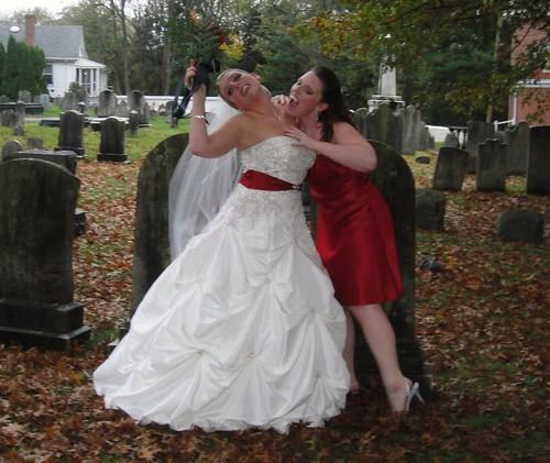 Jessica & David's Wedding 46.2