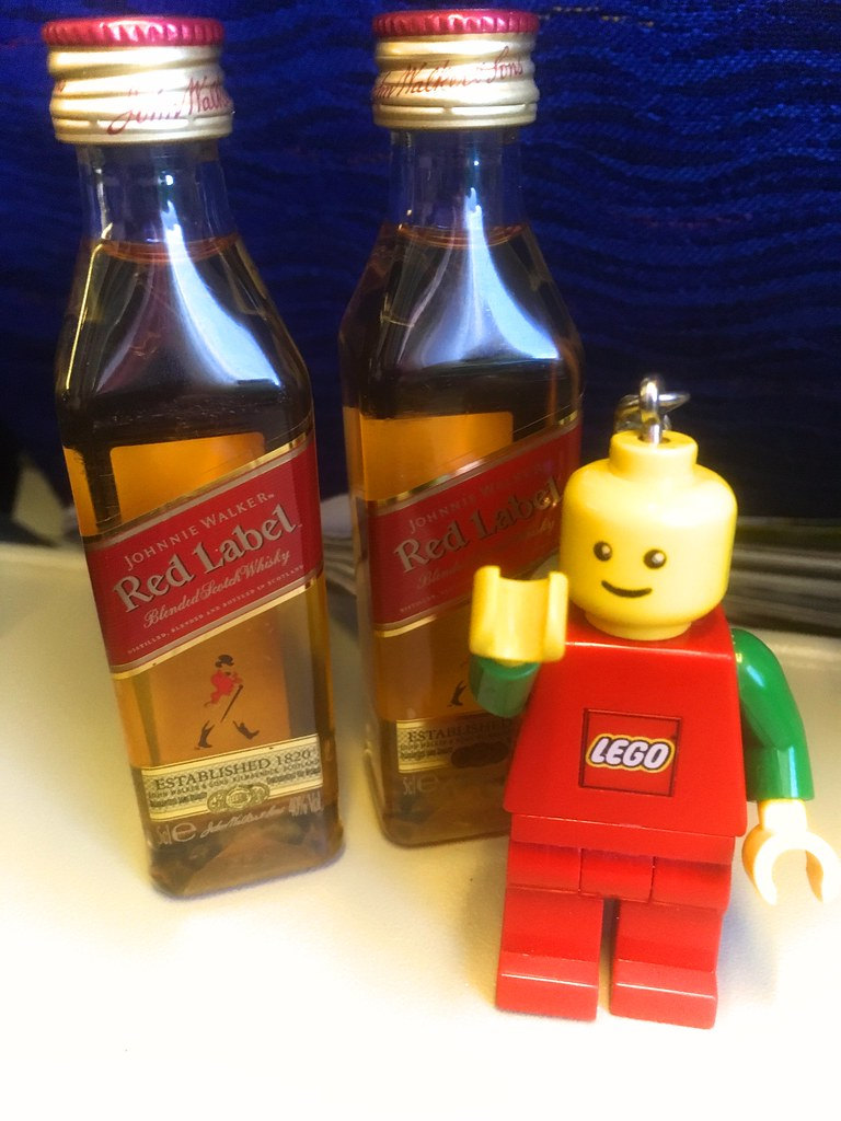 Whiskey Köln The World S Best Photos Of Lego And Whiskey Flickr Hive Mind