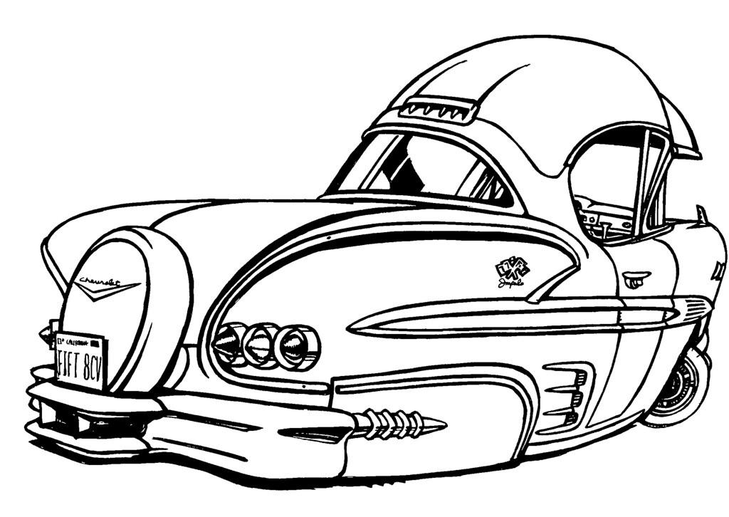 1958 chevy apache wiring diagram