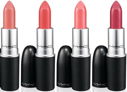 MAC Colour Forecast 2 Lipstick