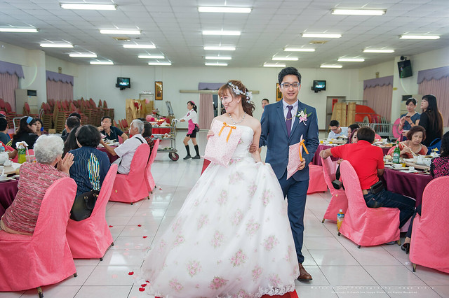 peach-20161105-wedding-620
