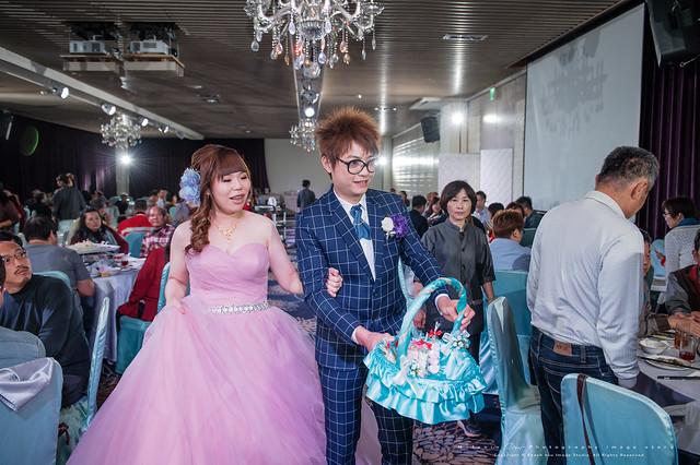 peach-2017-2-18-wedding--201