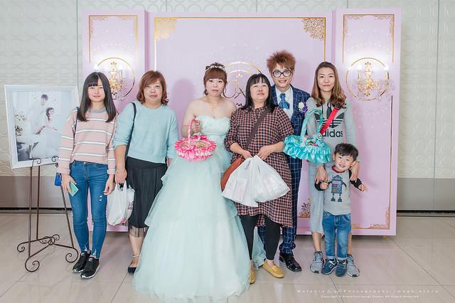 peach-2017-2-18-wedding--355