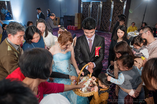 peach-20170326-wedding--497