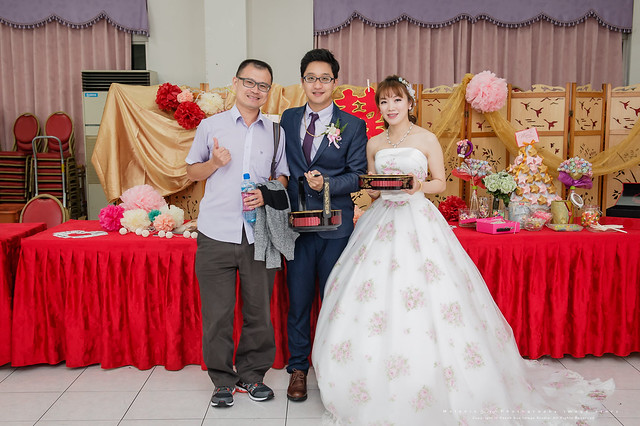 peach-20161105-wedding-806