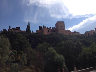 Some more from Granada