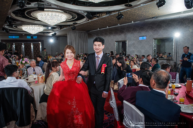 peach-20170326-wedding--417