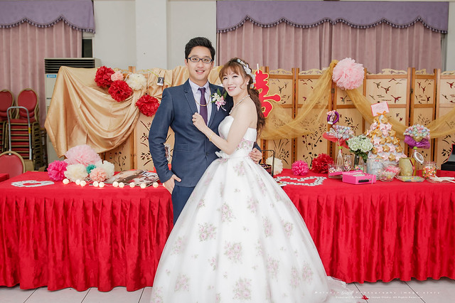 peach-20161105-wedding-796