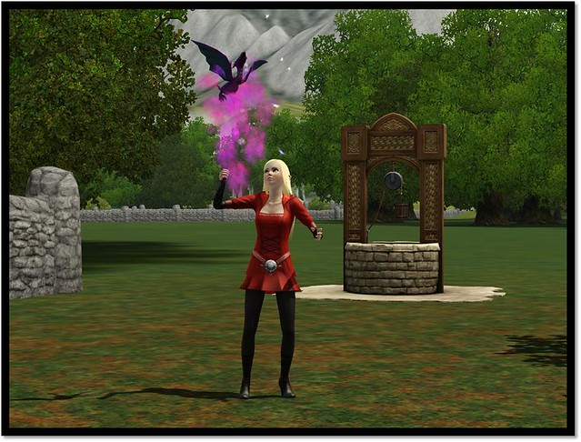 2_TS3_TheSimsStore_DragonValley_purple.jpg