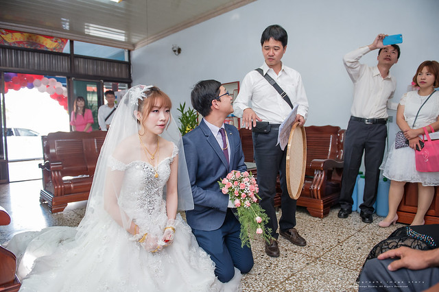 peach-20161105-wedding-324