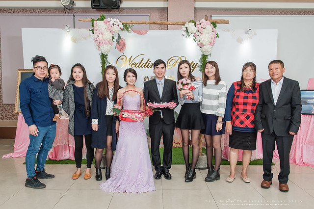 peach-20170115-wedding-1286