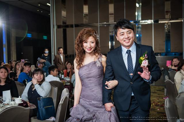 peach-20170107-wedding-521