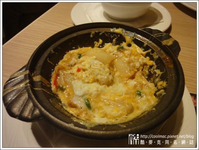 9514652583 fc30f4ef43 o 台中吃到飽推薦 在廣三SOGO的漢來海港餐廳,精緻度還好價位略貴