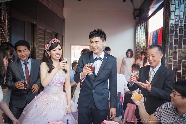 peach-20161002-wedding-1047