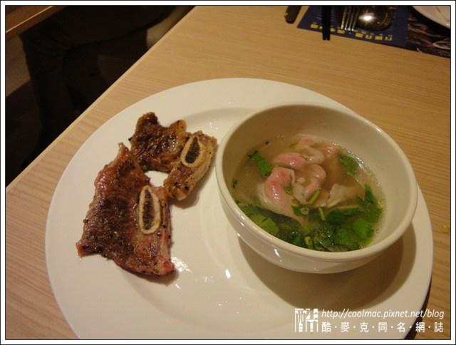 9514652493 ee4c2d1e9f o 台中吃到飽推薦 在廣三SOGO的漢來海港餐廳,精緻度還好價位略貴
