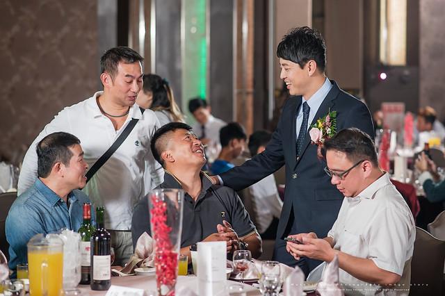 peach-20170107-wedding-180