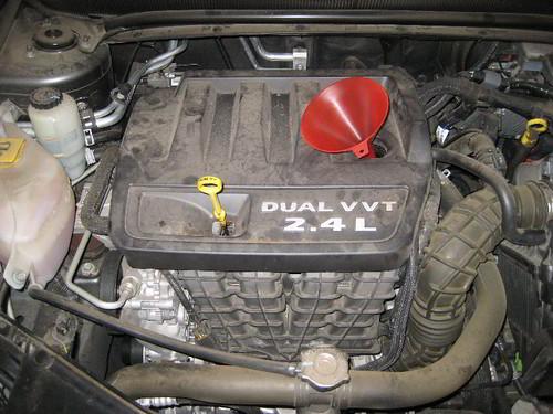 2012 Dodge Avenger Fuel Filter Wiring Diagram