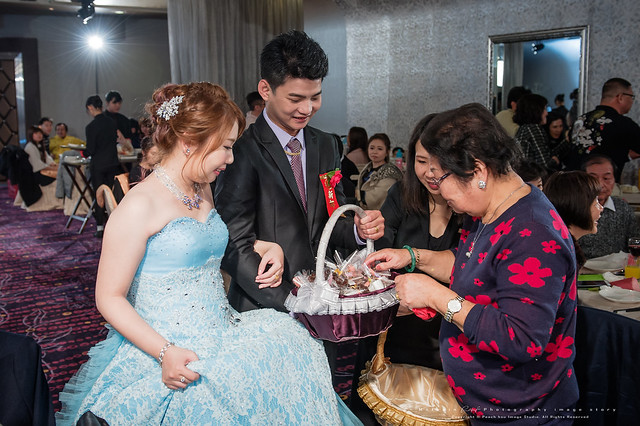 peach-20170326-wedding--516