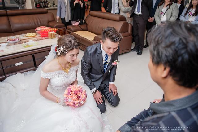 peach-20161216-wedding-363