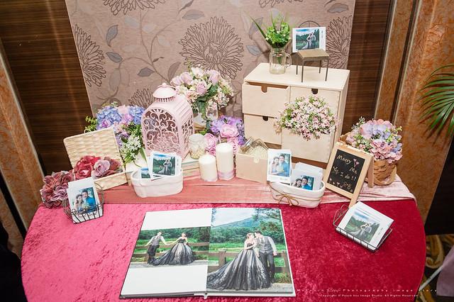 peach-20170107-wedding-19