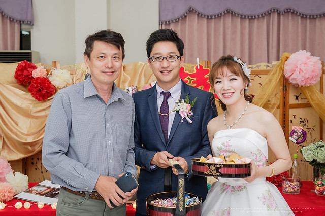 peach-20161105-wedding-818