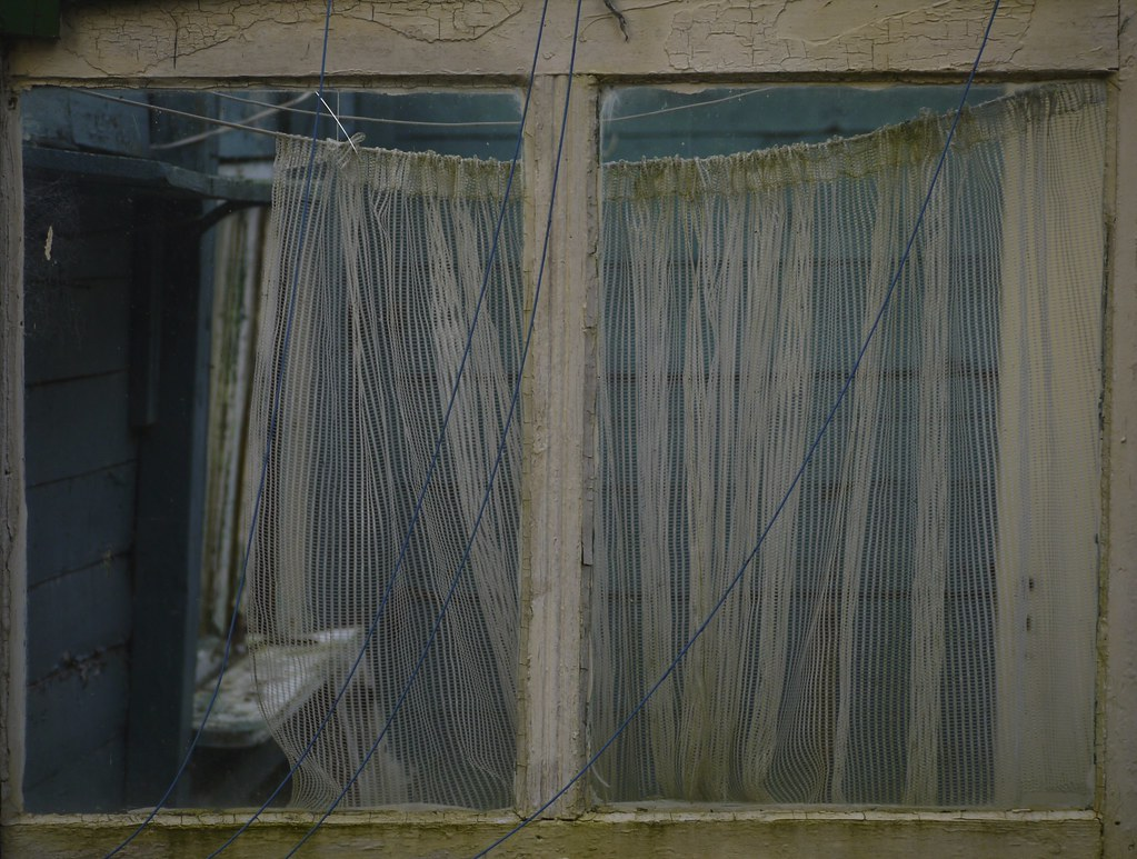 Gordijn Hangers The World S Most Recently Posted Photos Of Curtain And Gordijn