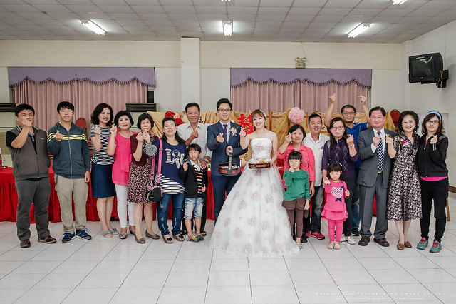 peach-20161105-wedding-824