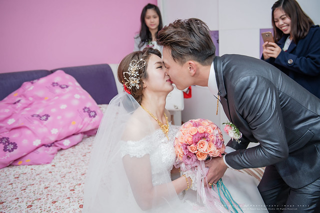 peach-20161216-wedding-309