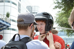 """Shell Eco-Marathon 2014-6.jpg • <a style=""""font-size:0.8em;"""" href=""""http://www.flickr.com/photos/124138788@N08/14065268164/"""" target=""""_blank"""">View on Flickr</a>"""