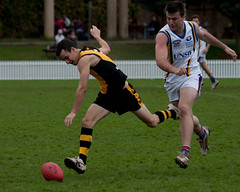 Balmain-Tigers-at-UNSW-ES-Round-9-2014-0039