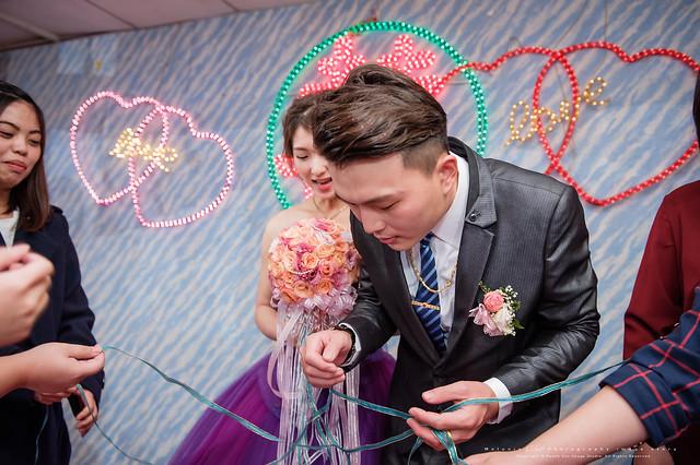 peach-20161216-wedding-792