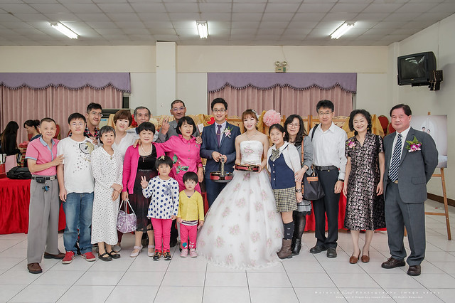 peach-20161105-wedding-827
