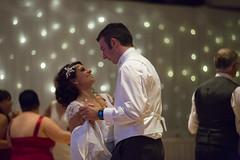 EddieAndHazel-Wedding-DancingQueen06