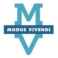 logoModus