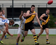 Balmain-Tigers-at-UNSW-ES-Round-9-2014-0023