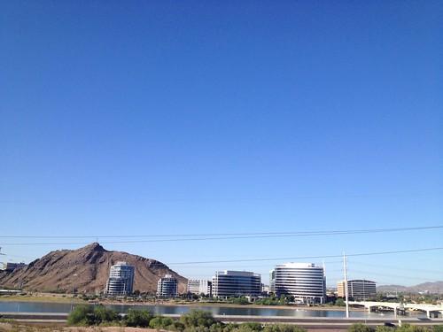 Arizona Living