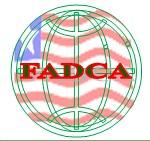 FADCA (3)