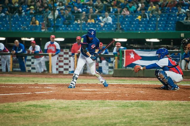peach-2017-2-21-WBC-中華VS古巴-熱身賽-P2-208
