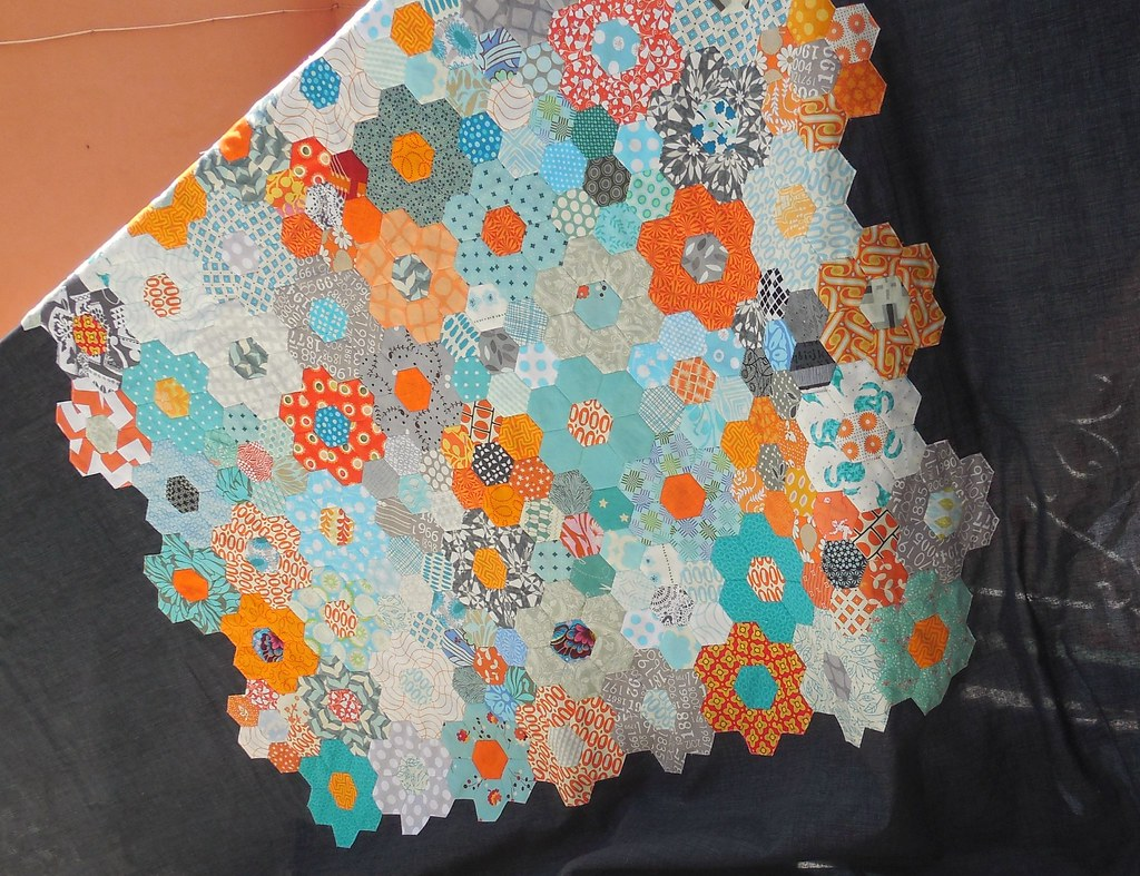 Quilt Und Patchwork Pakete The World S Most Recently Posted Photos Of Handsewing And Patchwork