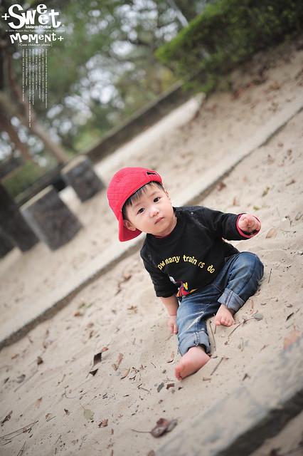 peach-20140308-Child- (82)