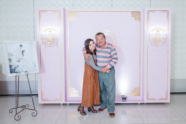 peach-2017-2-18-wedding--299