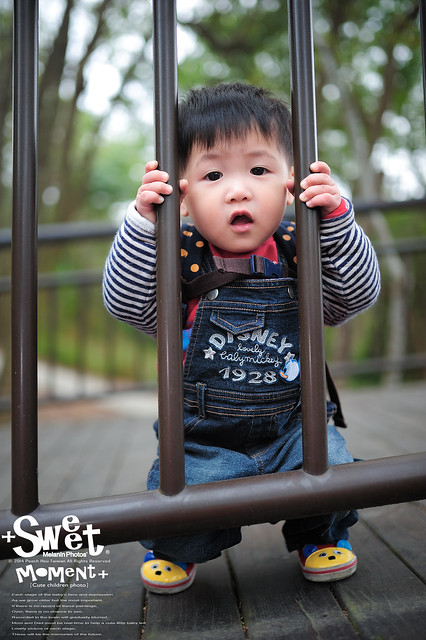 peach-20140308-Child- (164)