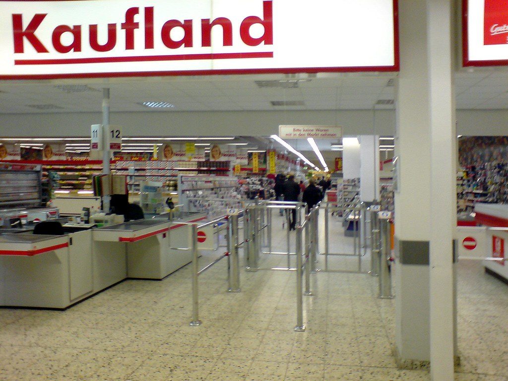 Braunschweig Outlet Flickr Photos Tagged Kaufland Picssr